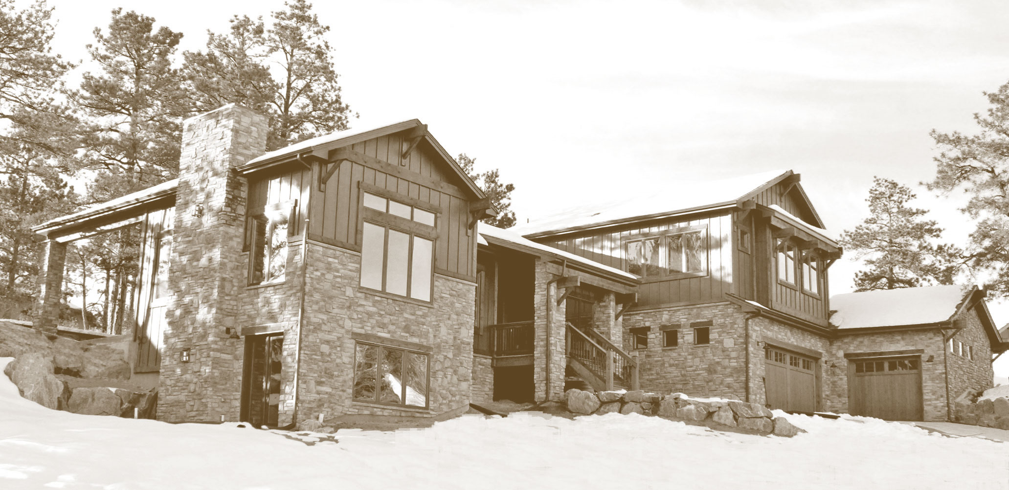 Aspect-Colorado-Home_Exterior_Duotone