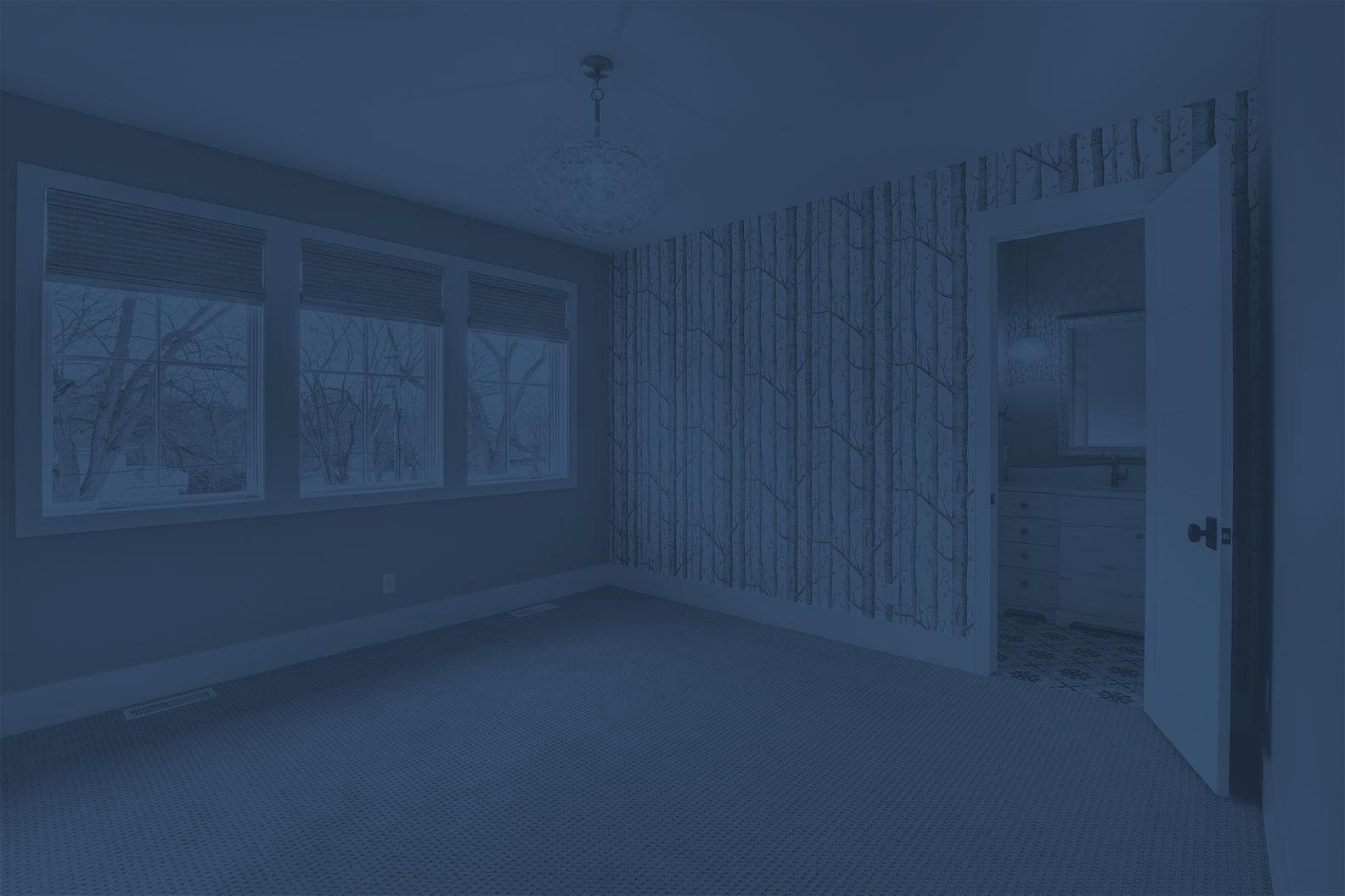 about aspect design build ForAspect Design